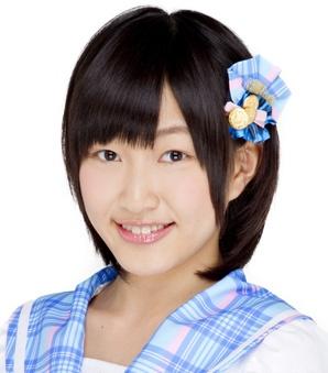 Kamieda Emika