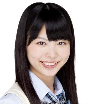 Nakagawa Hiromi