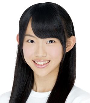 Shimazaki Momoka