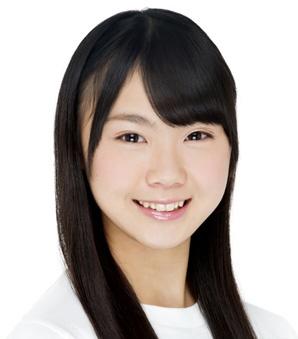Nishimura Aika