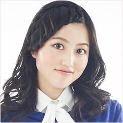 Hayasaka Koumi