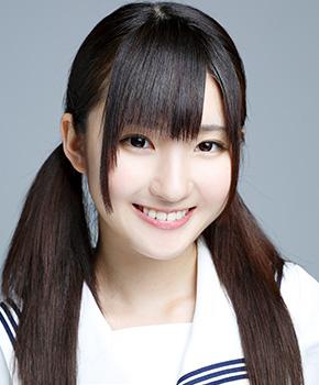 Inoue Sayuri
