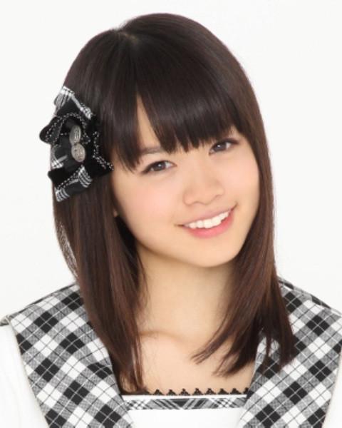 Sugamoto Yuuko