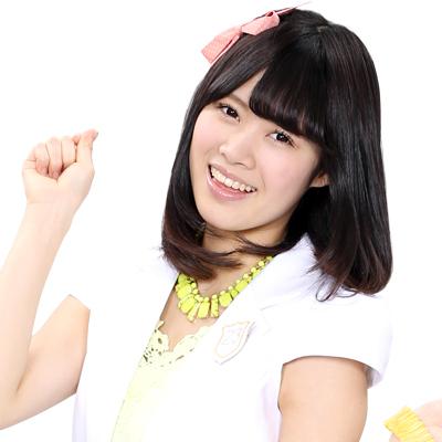 Itou Yuuna