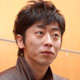 Gotou Terumoto