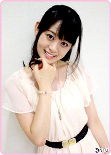 Ikeda Yuuka