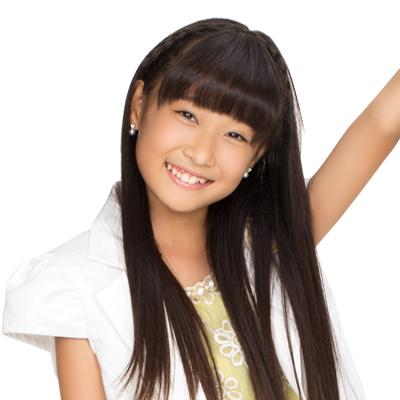 Hashimoto Ruka