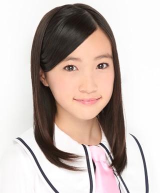 Sakamoto Erena