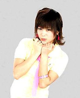 Takiguchi Mira