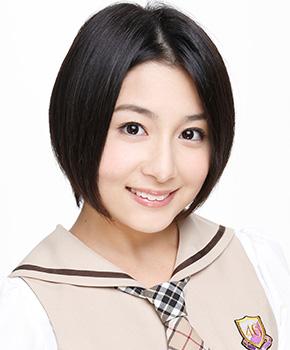 Ichiki Rena