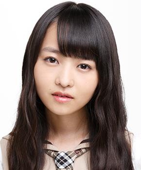 Itou Marika