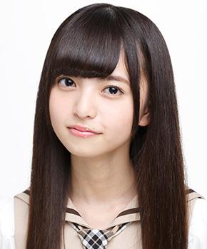 Saitou Asuka