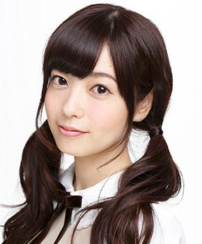 Saitou Yuuri