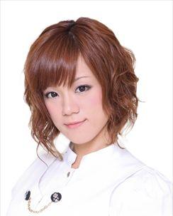 Ichinose Miku