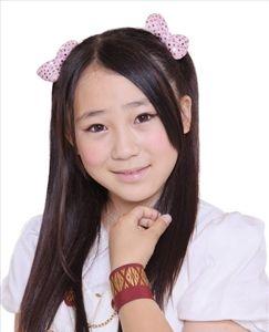 Ooishi Mei