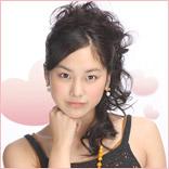 Ojima Chika