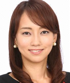 Tobe Yoko