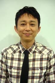 Ariyoshi Hiroiki