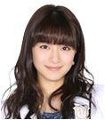 Miyake Hitomi