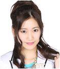 Furuhashi Mayu