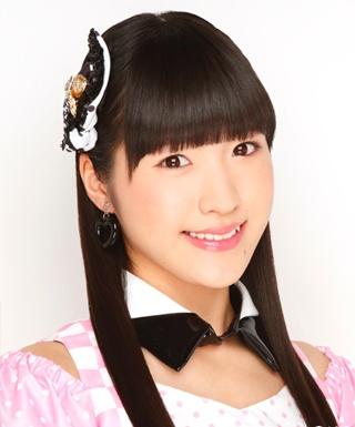 Imada Mina