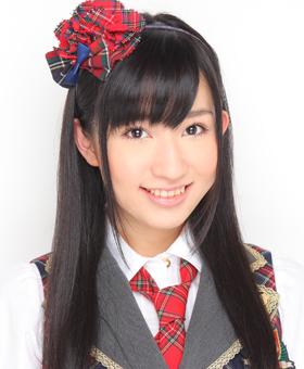 Katayama Haruka