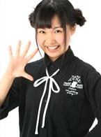 Nishioka Ayami