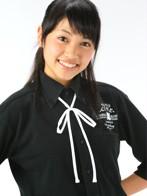 Kinoshita Kokoro
