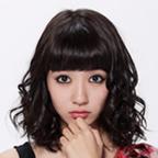 Ogino Karin