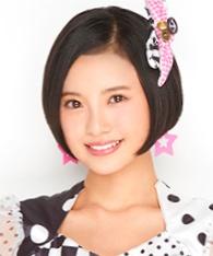 Kodama Haruka