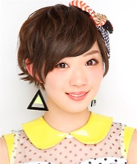 Tanabe Miku