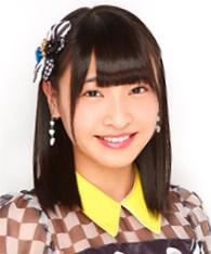 Hashimoto Hikari
