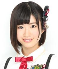 Satou Akari