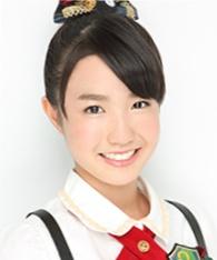 Honda Hitomi