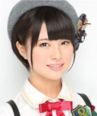 Satou Shiori