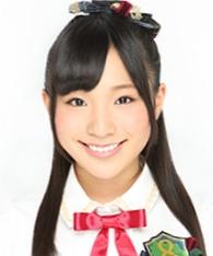 Hidaritomo Ayaka