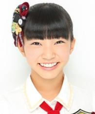 Yokomichi Yuri