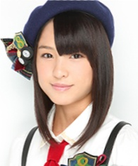Yamada Nanami