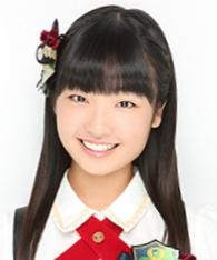 Tani Yuri