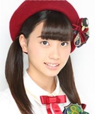 Moriwaki Yui