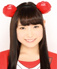 Araki Minami