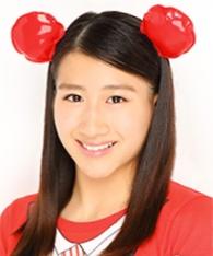 Ikuta Yuuka