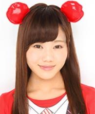 Ida Yuki
