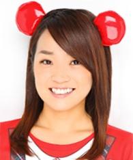 Kawamura Maho
