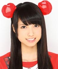 Koike Yuuka