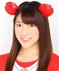 Koizumi Rina