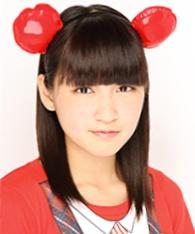 Saitou Rina