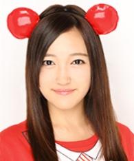 Nakamura Yuuka