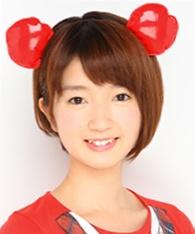 Narimatsu Misa