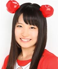 Yamauchi Aki